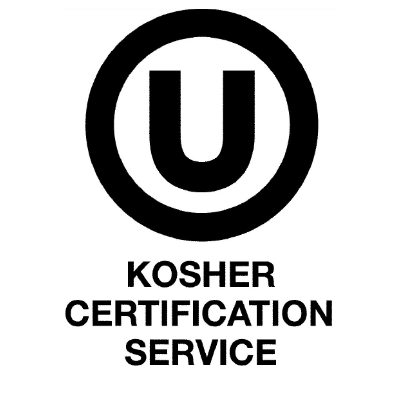 Kosher White Coffee