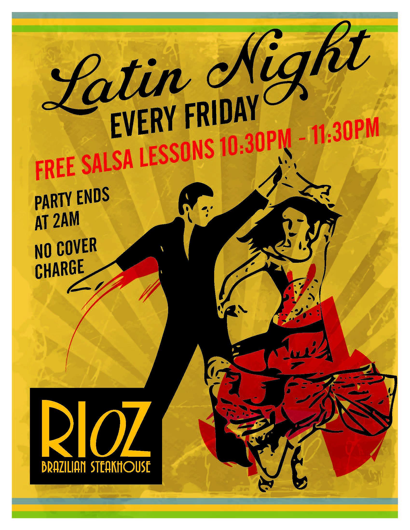 (400) Rioz Latin NIght Poster4.jpg