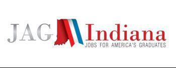 JAG Indiana