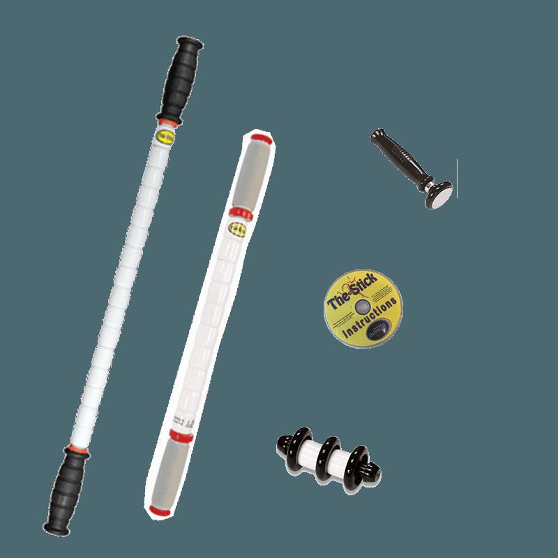 Power Stick