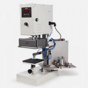 Insta Graphic Automatic Heat Presses Model - Stitch City