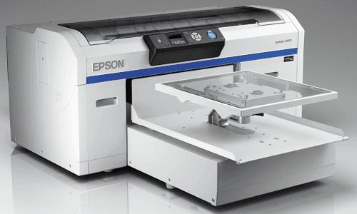 dba7360b Epson Garment Printer Models - Stitch City