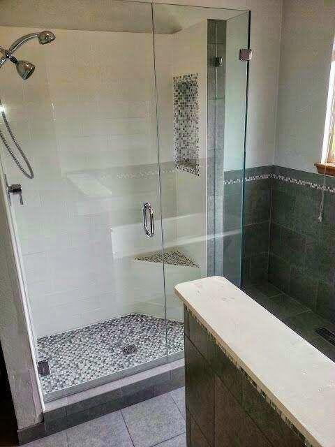 Bathroom Remodeling Colorado Springs Co 80909 Best Bathroom And Kitchen Contractor In