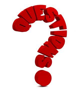Truck Bedliner Questions