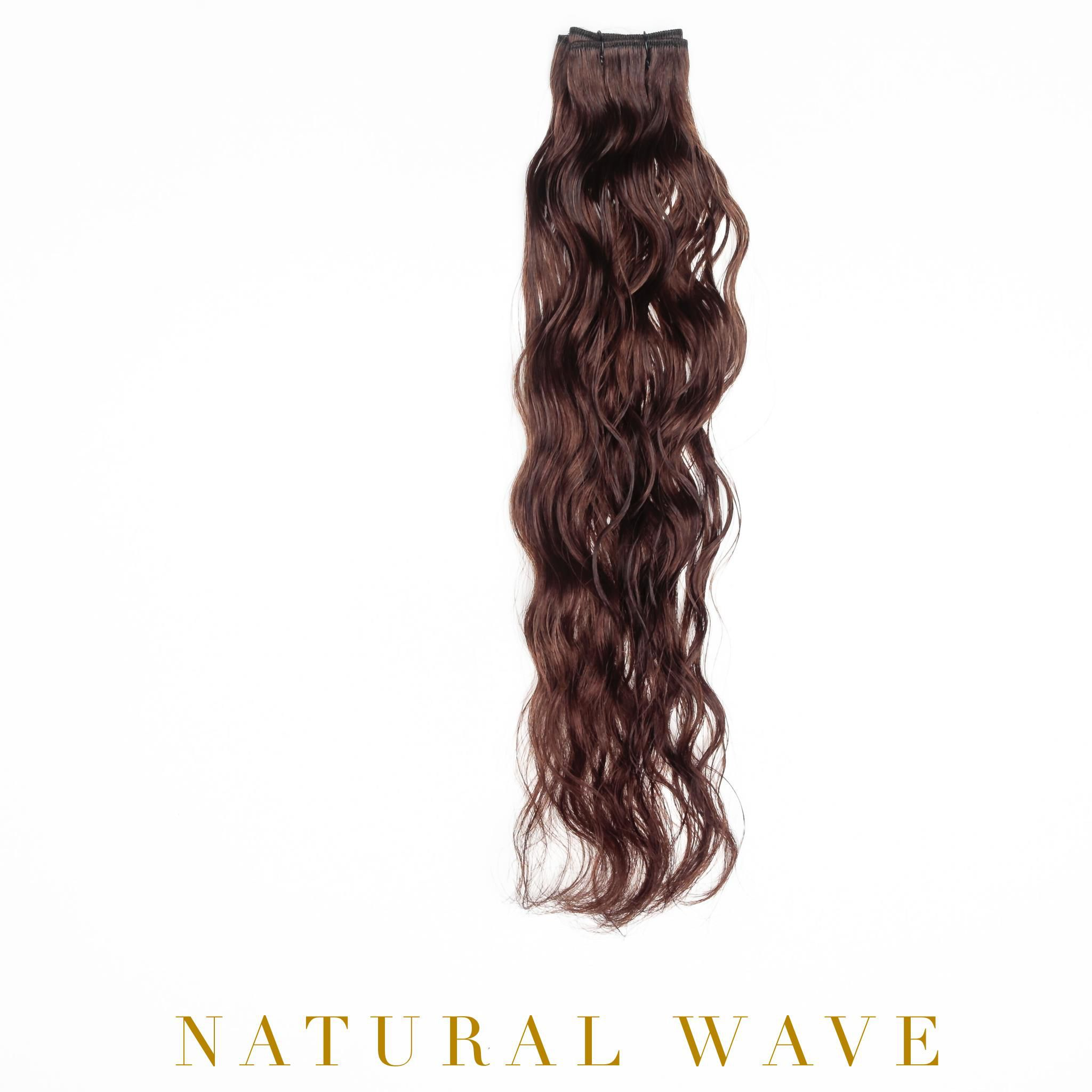 How To Lessen Hair Fall Naturally