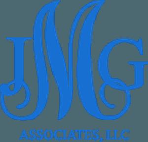 JMG associates LLC