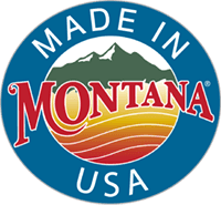 Usahandcrafted made in montana usa