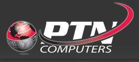 PTN Computers