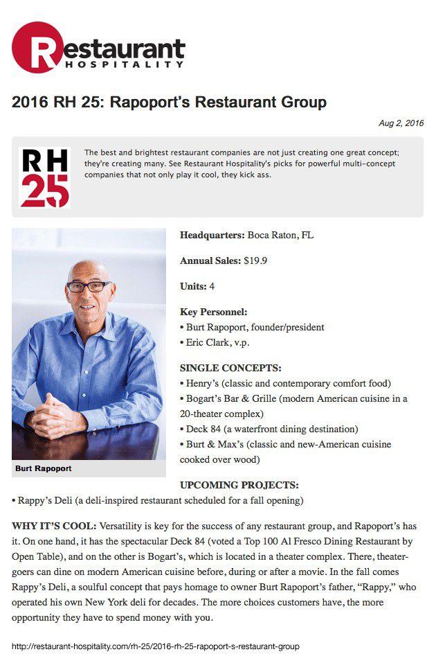 Rapoports_RH 25_RestaurantHospitality.jpg