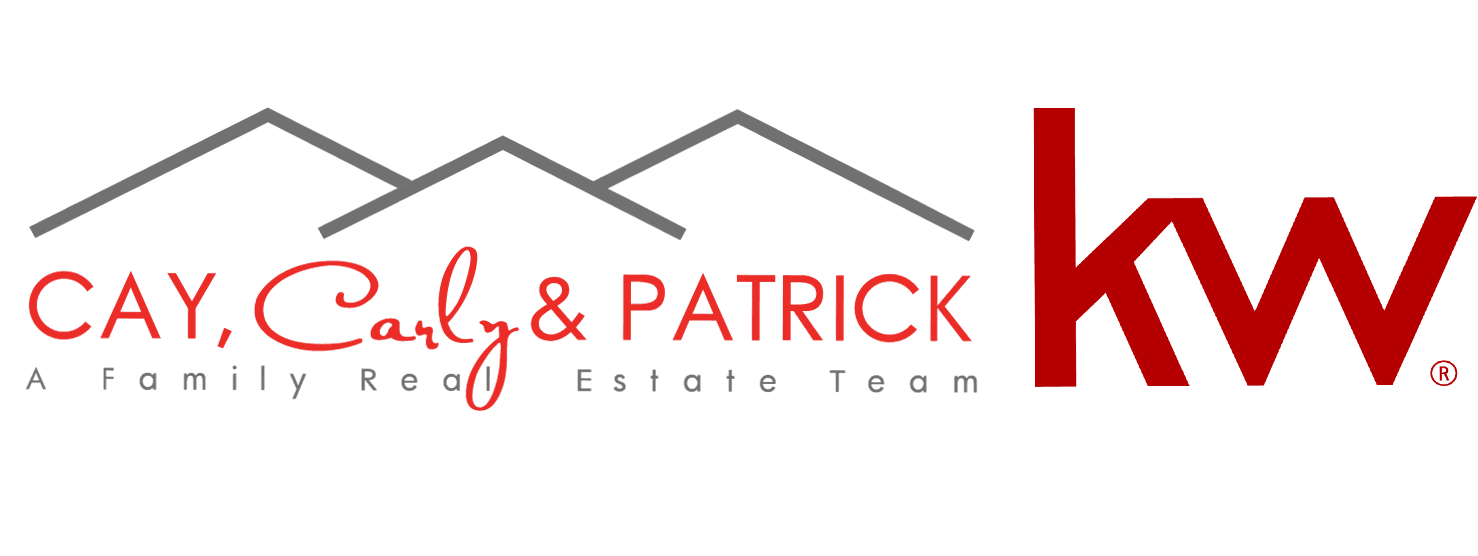 Meet Your Coach - Patrick Ferry Luxury Real Estate