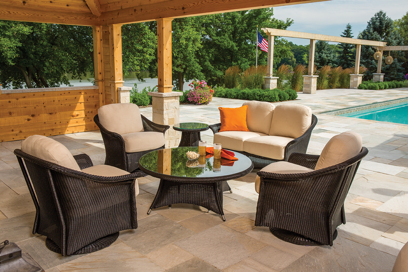 Patio Furniture Locations In Sarasota, Bradenton, Clearwater Fl   Patio  Furniture   Outdoor Seating And Dining