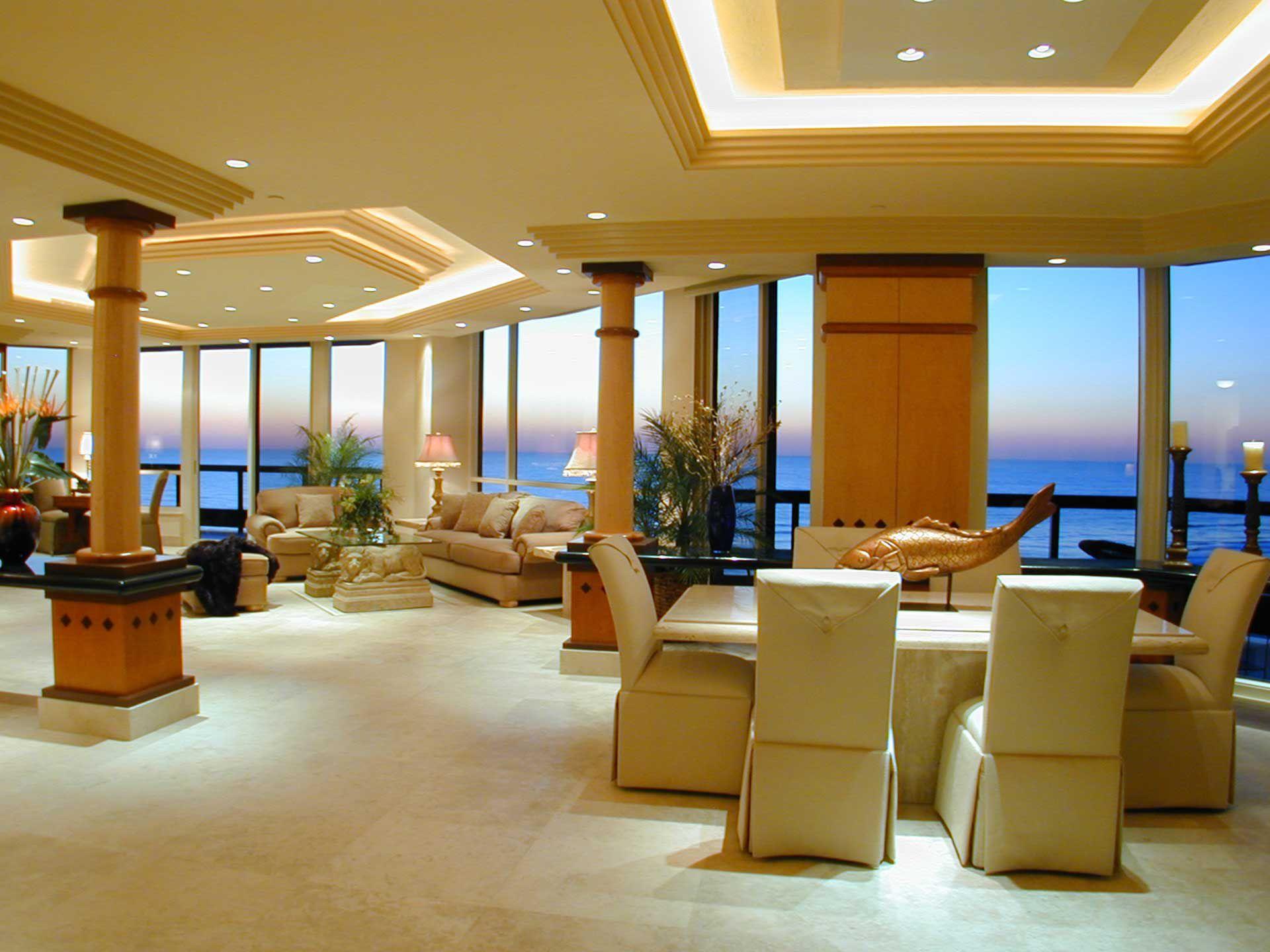 Luxury Condominiums - Action Realty of Sarasota