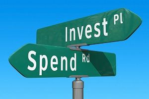 spend-or-invest1.jpg