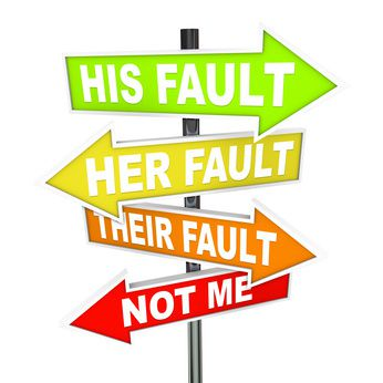his-fault-her-fault-not-me30172031-xs.jpg