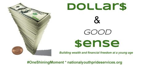 dollarsandgoodsense-page-001.jpg