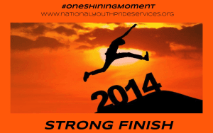 strongfinish-page-001 (1).png