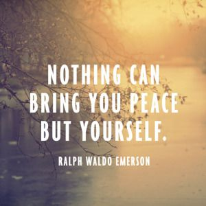 quotes-peace-yourself-ralph-waldo-emerson-480x480.jpg