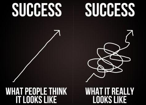 success-1.jpg
