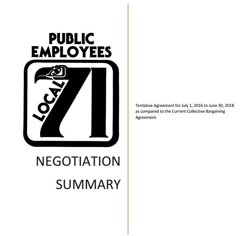 SOA Negotiations Summary 032516jpg_Page3.jpg