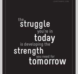 52527-strength-for-tomorrow.jpg