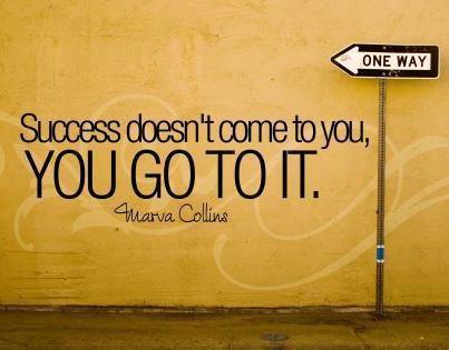 success84397_357964807_n1.jpg
