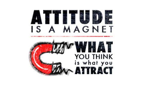attitude12.jpg