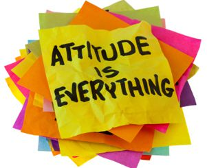 attitude-is-everything.jpg