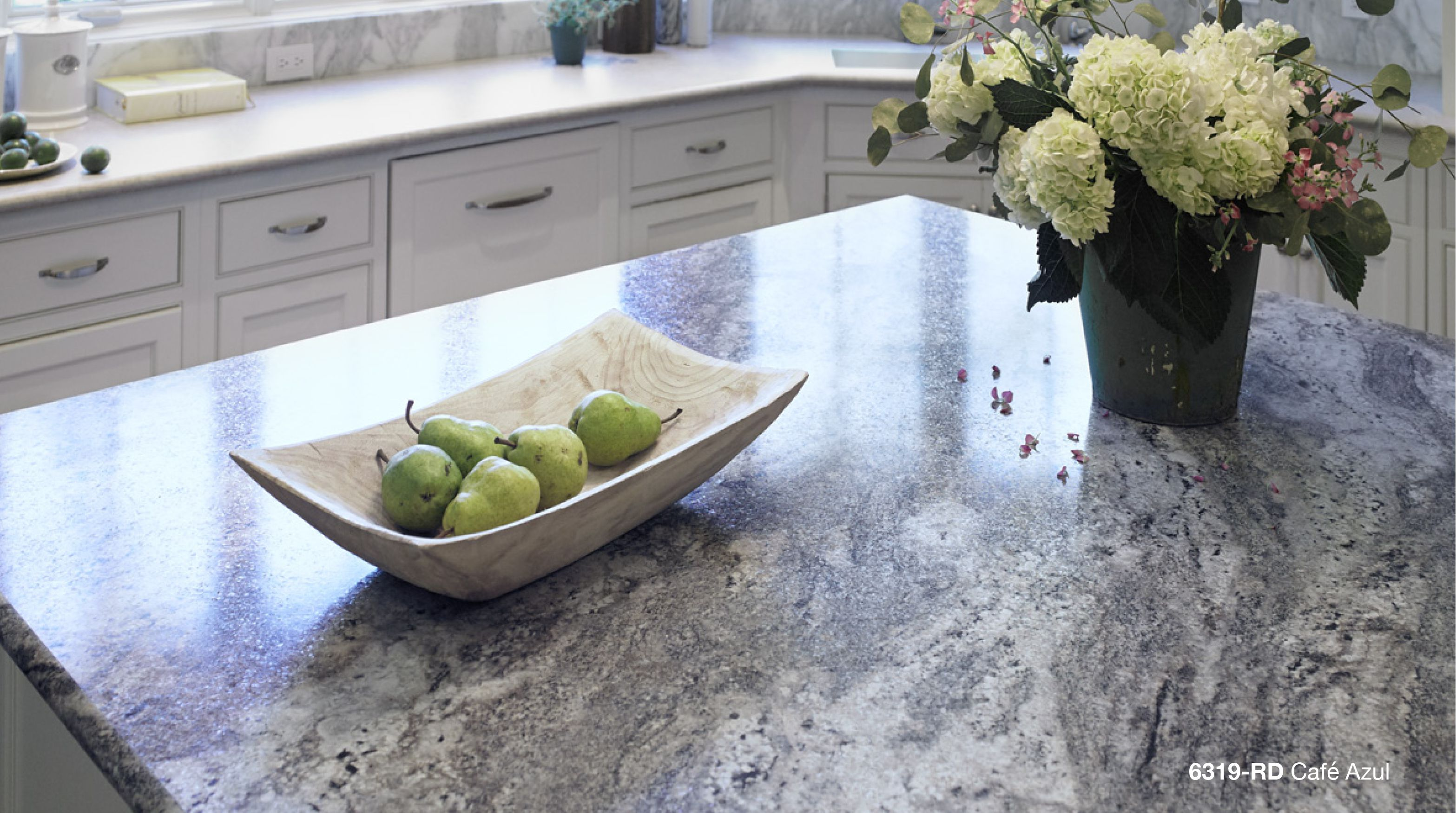Countertops - Builders Bargains