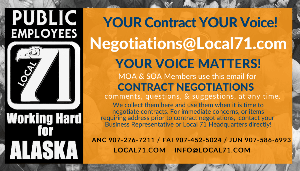 YOUR Contract YOUR Voice! (2).png