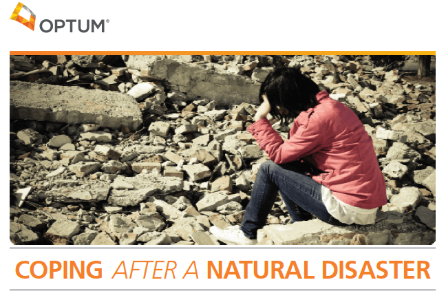 Optum_Coping After a Natural Disaster_Alaska Earthquake (3) 2018-12-4.png