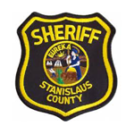 Stanislaus County Sheriffs Office