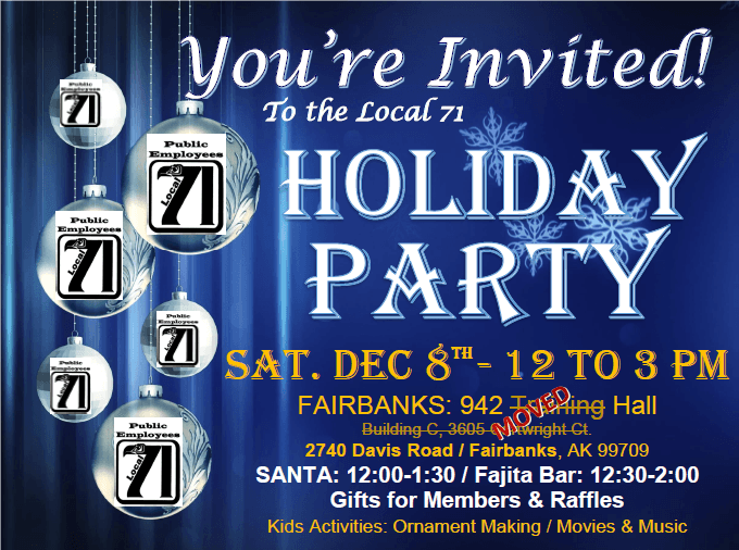 Holiday Party Flyer 2018 FAI Dec 8 dark blue final moved.png