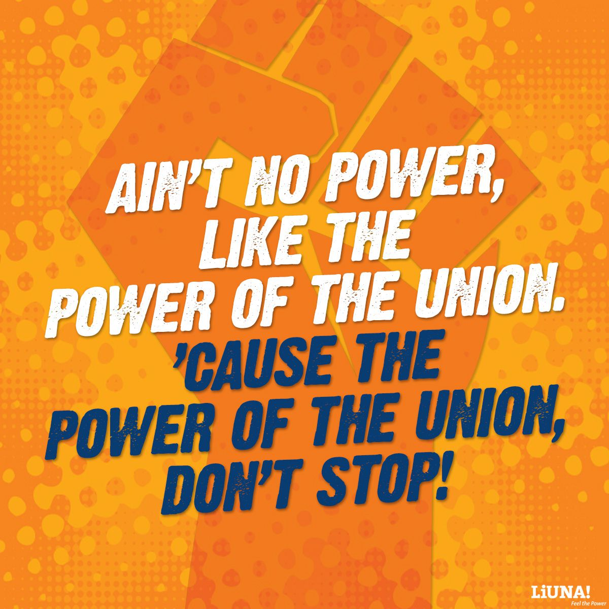 Power of the Union Dont Stop.jpg