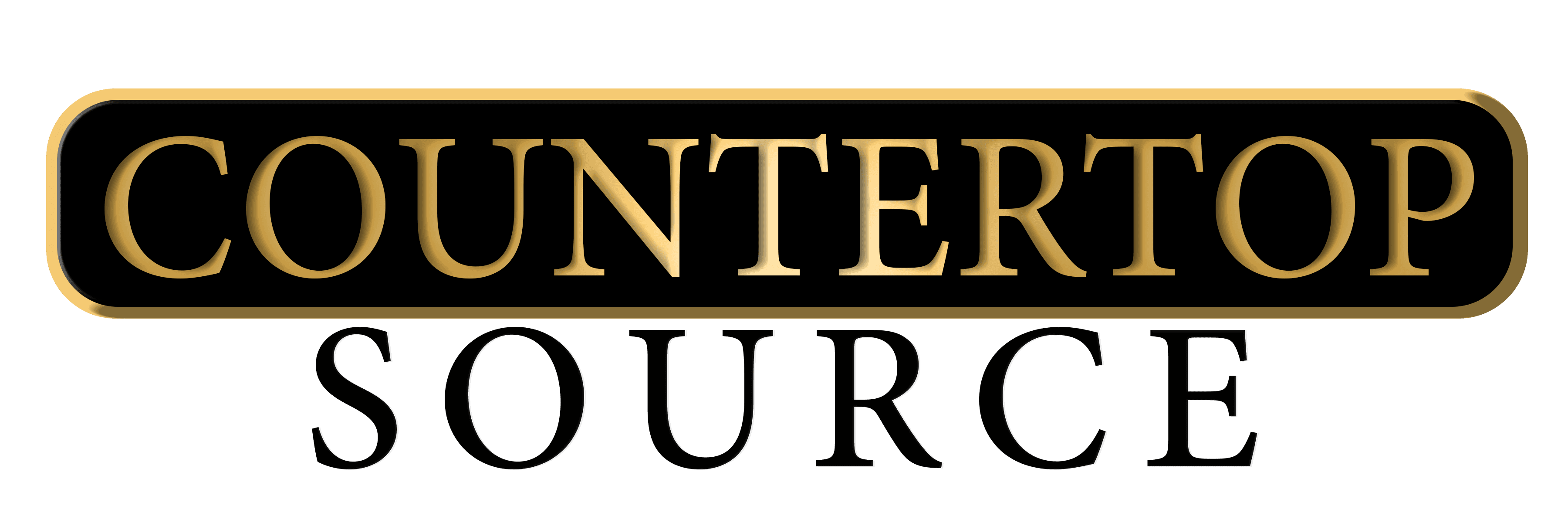 Cambria - Countertop Source