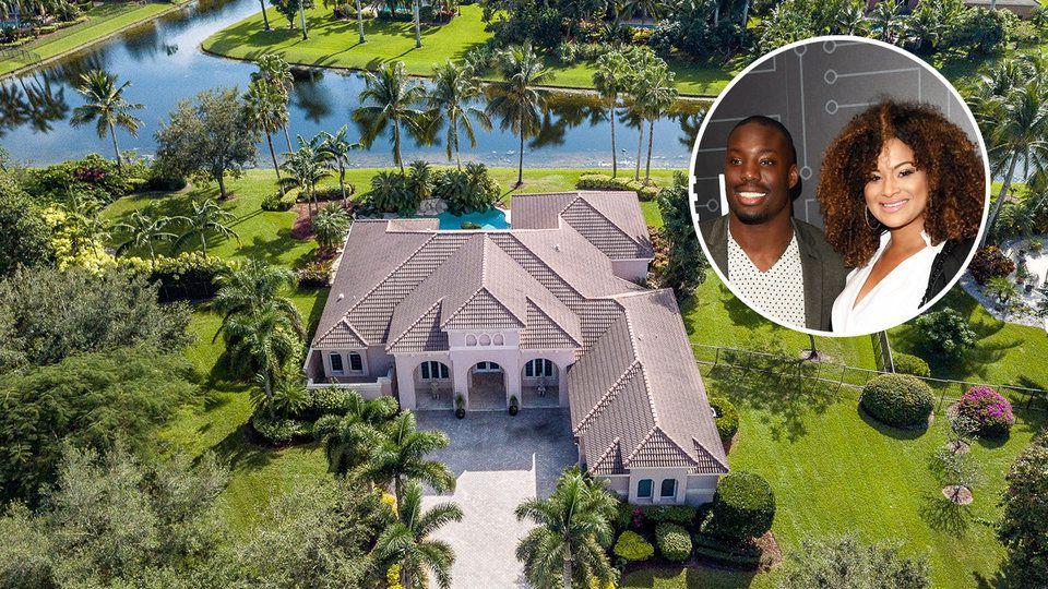 medium_Vontae-Davis-selling-Fort-Lauderdale-home.jpg