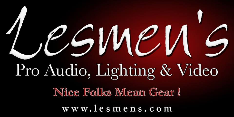 UNAA Lesmens Audio.jpg