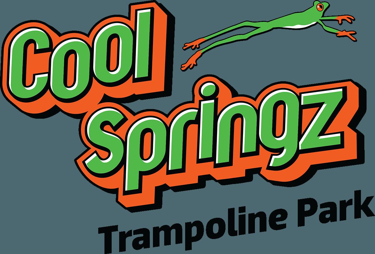 Cool Springz logo.png