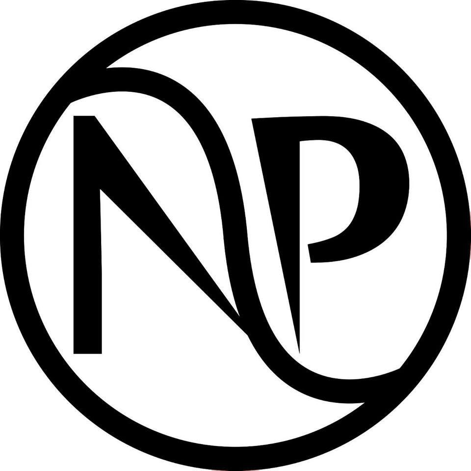 Ninja Park Logo.jpg