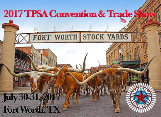 Cork Pull FAQ's - Texas Package Stores Association