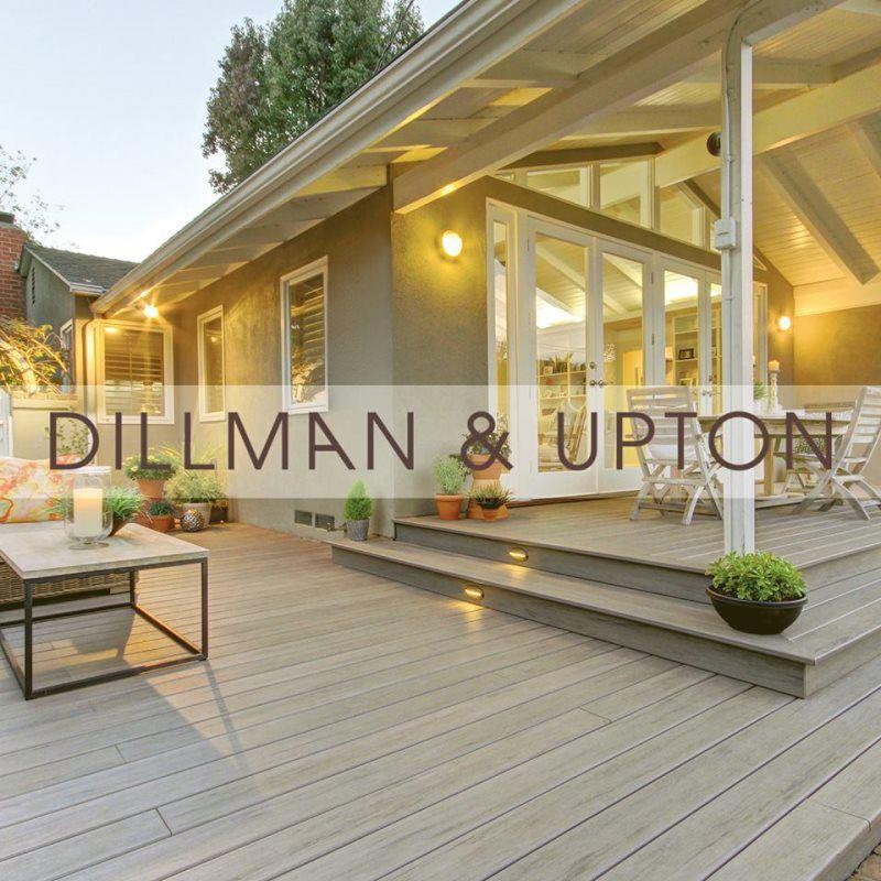 Home - Dillman & Upton