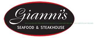 gianni's steakhouse logo