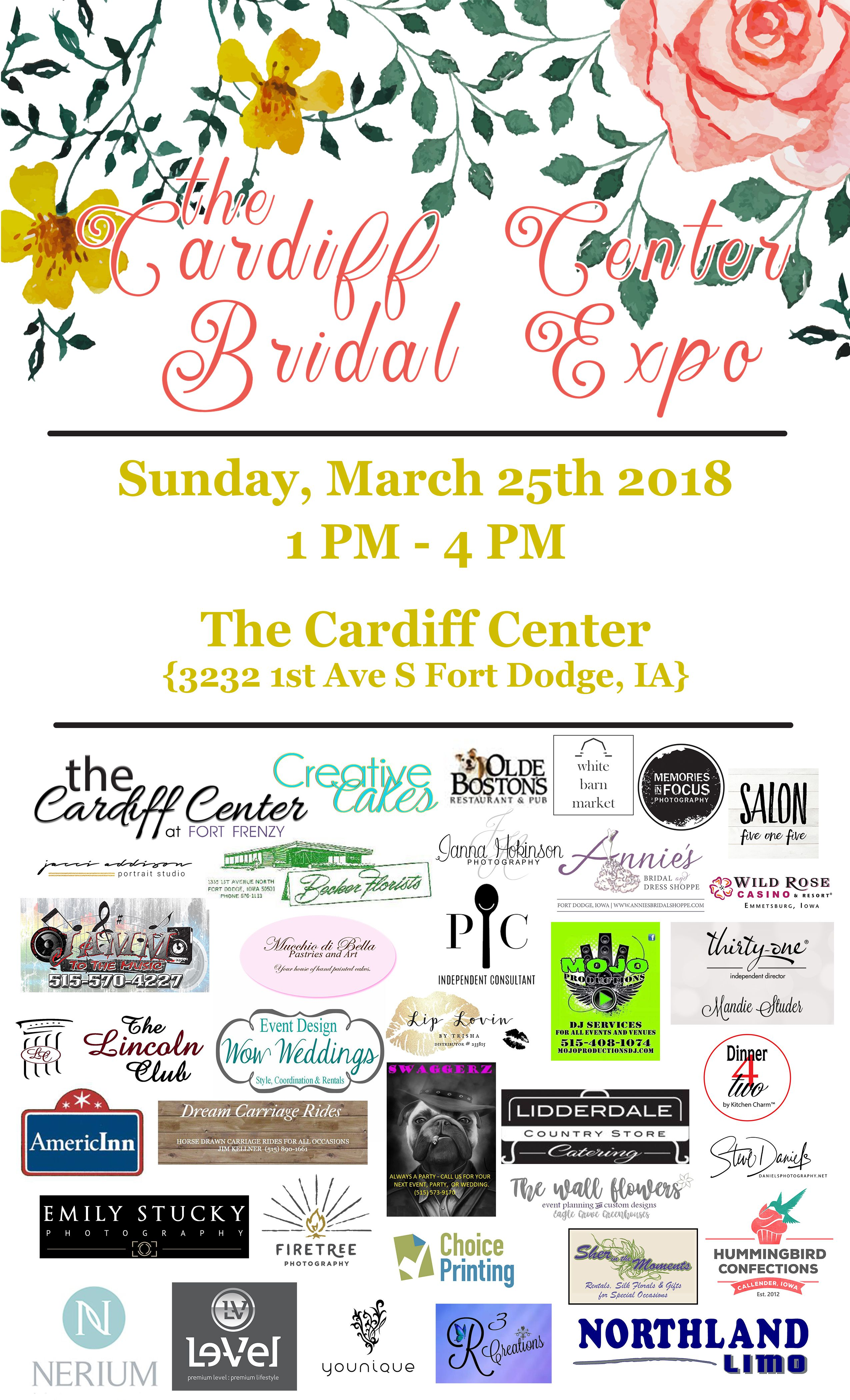 Bridal Expo Logos.jpg