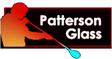 Patterson Glass