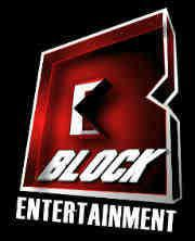 block entertainment
