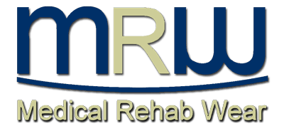medical rehab wear