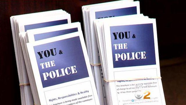 police-brochures.jpg