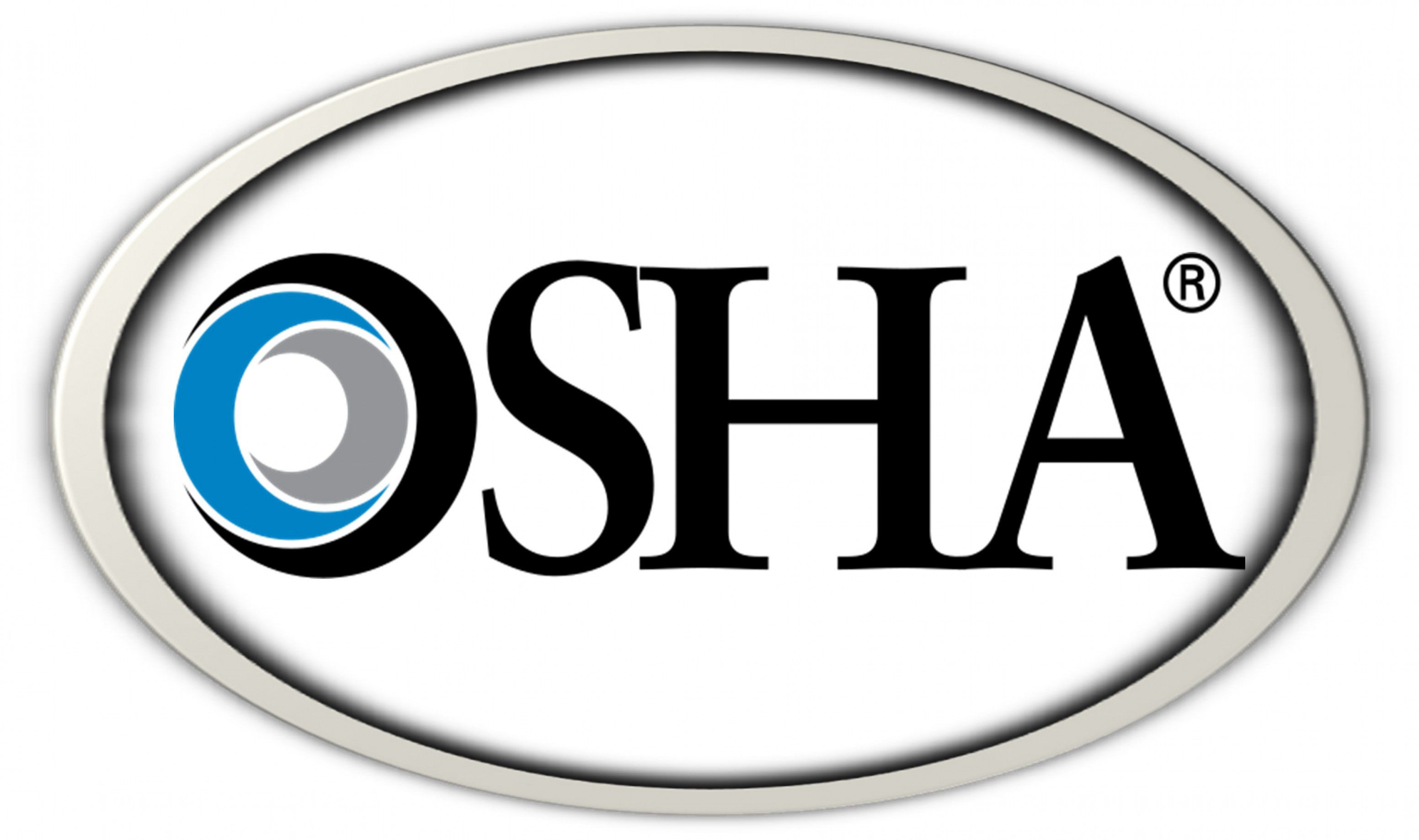 Osha compliance and risk management watkins insurance group we at watkins insurance group we know what matters to business owners we help you by maximizing one of your greatest assets your staff 1betcityfo Images