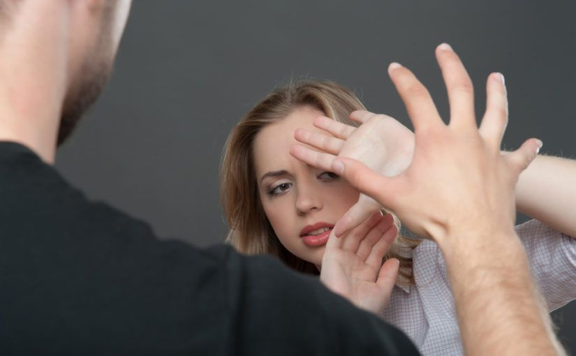 Dating violence texas law