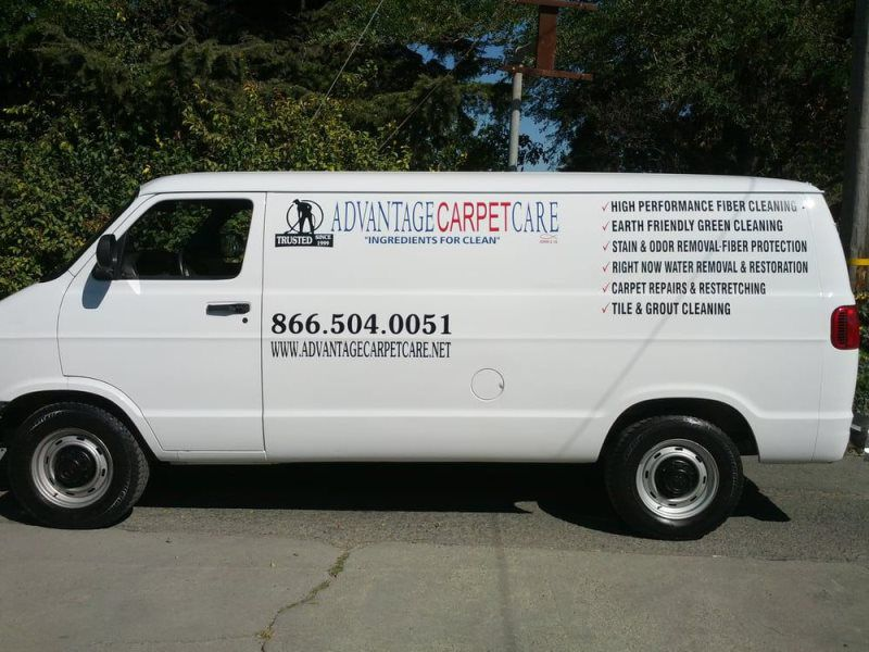 Carpet Upholstery Tile Contra Costa County Bay Area