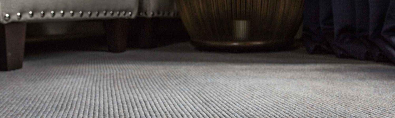 Carpet Cleaning Service Advantage Carpet Care